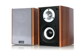 kat_speakers