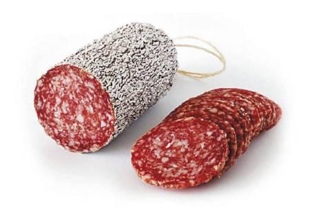 salami-thumb-large