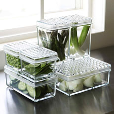 chef-glass-food-storage