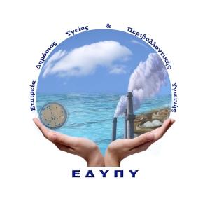 logo_edypy