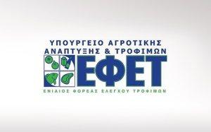efet_628261888