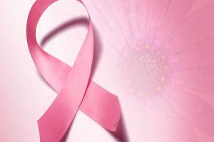 Καρκίνος-του-μαστού-Δύο-γυναίκες-μοιράζονται-την-ιστορία-τους