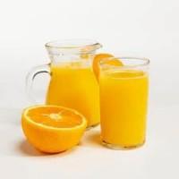 portokalada3209