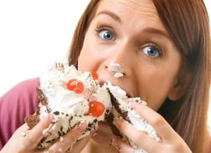 reasons-eating-is-better-than-dieting1734825631-may-21-2012-600x437