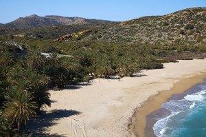 vai-spiaggia-creta-lentina_x