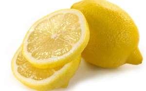 25-έξυπνες-χρήσεις-για-το-λεμόνι