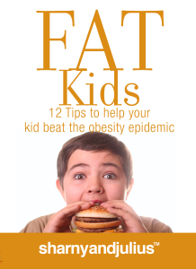 Fat_Kids_Cover_Large-218x300
