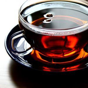 black-tea-1