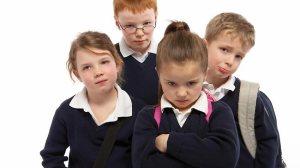 221529-school-kids