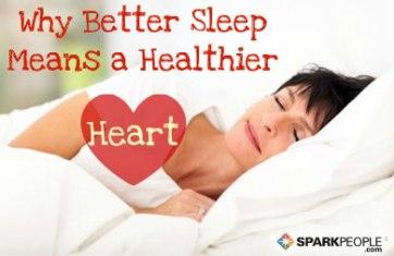 mature_woman_sleep_bed1