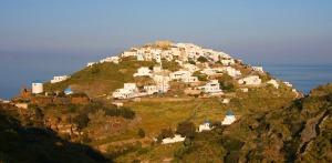 sifnos-island-cyclades