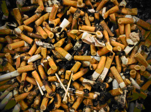 Cigarette_Butts