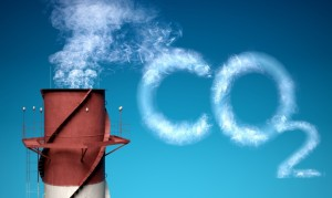 CO2-in-the-air-1020x610