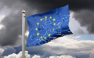 eurozone_2140474b-large_trans++qVzuuqpFlyLIwiB6NTmJwZwVSIA7rSIkPn18jgFKEo0