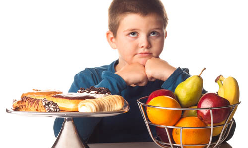 fat-kid-stock-photo