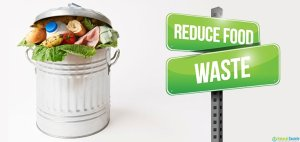 food-waste-trash-sign-logo-735-350-1