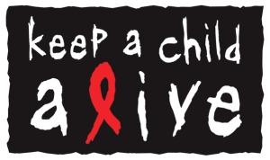 keep-a-child-alive-logo