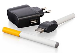 ecig_usb_charger_retouched-3